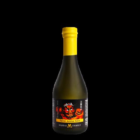 Murai Family Tanrei 300ml Bottle Shot