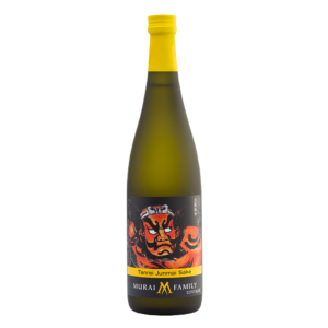 Murai Family Tanrei 720ml Bottle Shot
