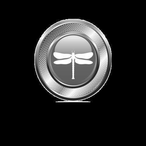 Tombo Logo