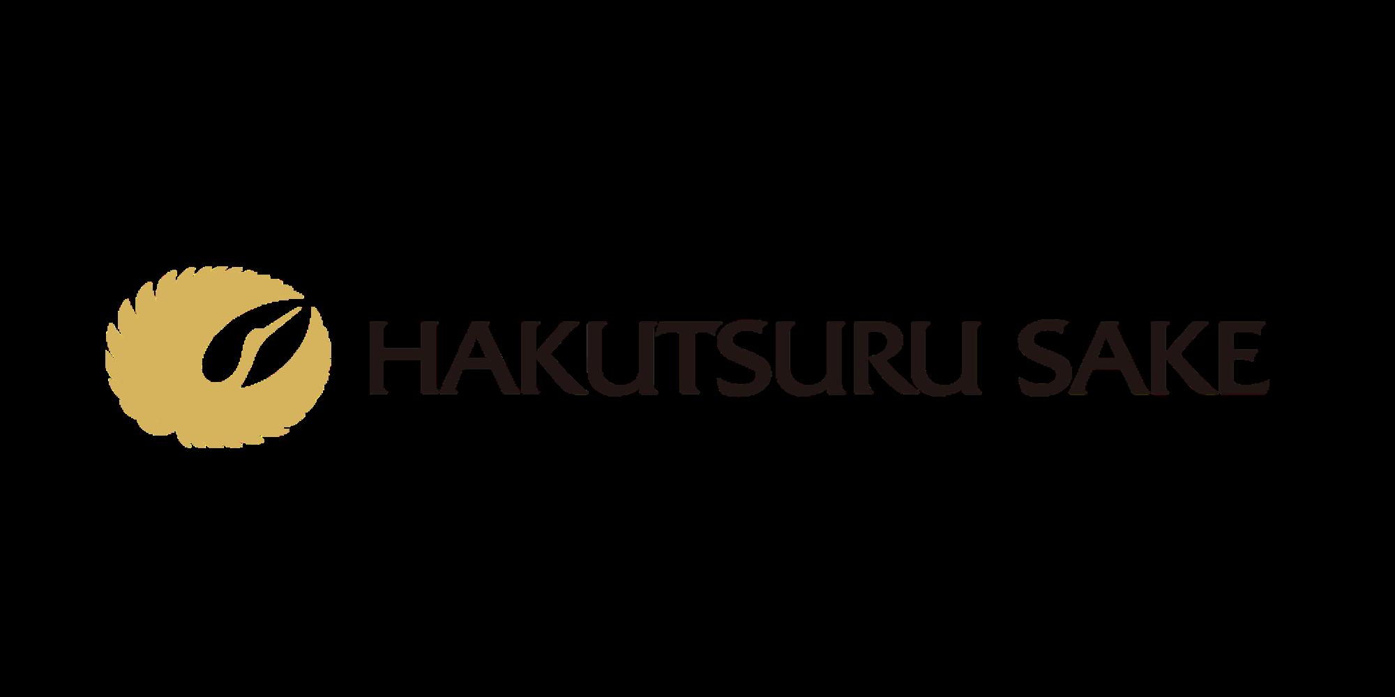 Hakutsuru logo