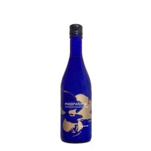 Moonstone Coconut Lemongrass 300ml Bottle Shot